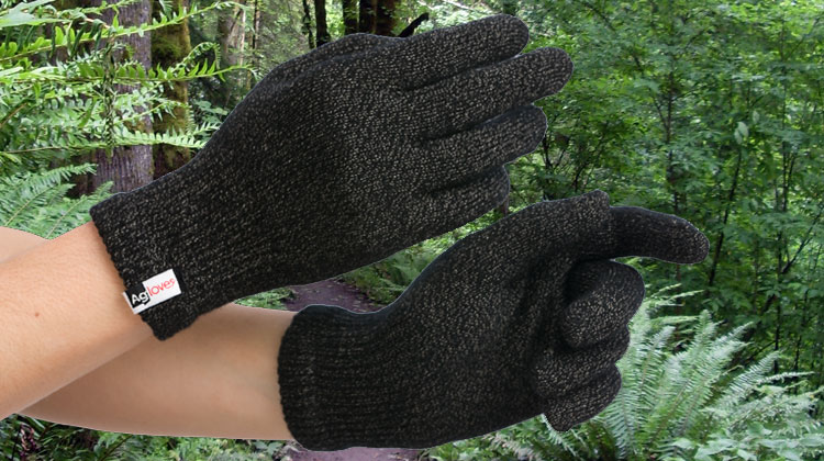 AGloves Sport gloves review