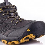 KEEN Marshall WP hiking shoes