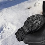 Muck Boots Arctic Sport Mid-Height Boots