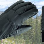 Gordini Stash Lite Gloves