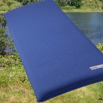 Thermarest LuxuryMap Sleeping Pad