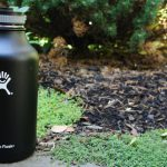 Hydroflask Growler (Insulated, 64oz, 2015)