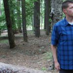 Outdoor Research Astroman Short-Sleeved Shirt