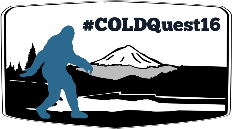 ColdQuest 16