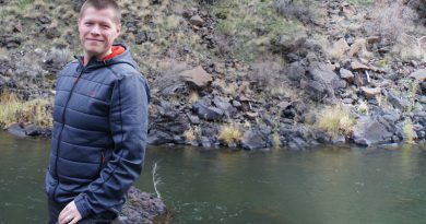 LL Bean Primaloft Mountain Pro Hoodie review