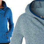Stio Sweetwater Hoodie