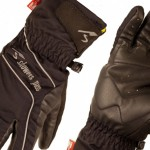 Showers Pass Crosspoint WP Gloves