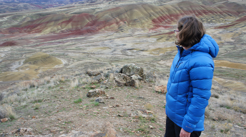 Outdoor Research Womens Sonata Ultra hooded down jacket review